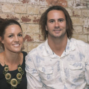 Bonnie O'Donohue & Luke David