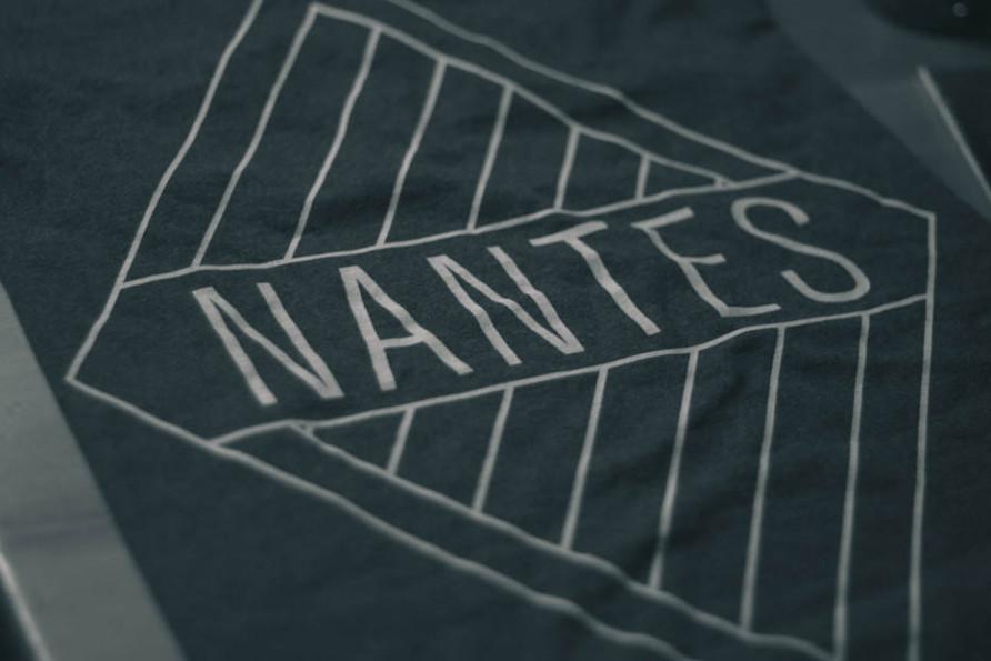 Tour de Nantes & Battleships