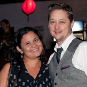 Melissa & Craig MacDonnell