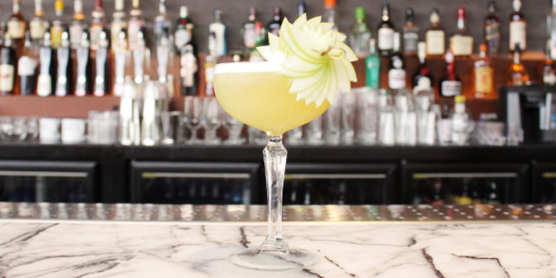 Elixir Rooftop Bar opens in Fortitude Valley