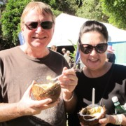 Noosa International Food and Wine Festival