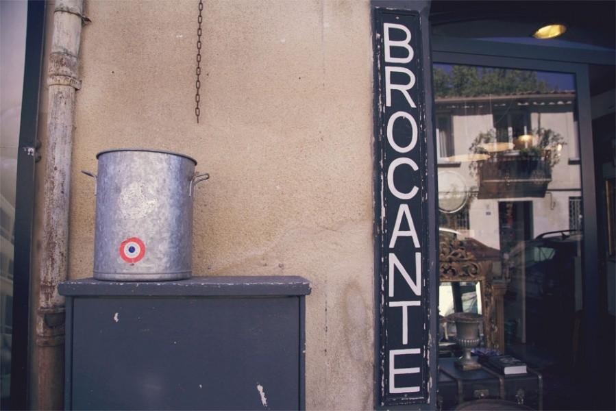 Chic et Boheme, Montpellier