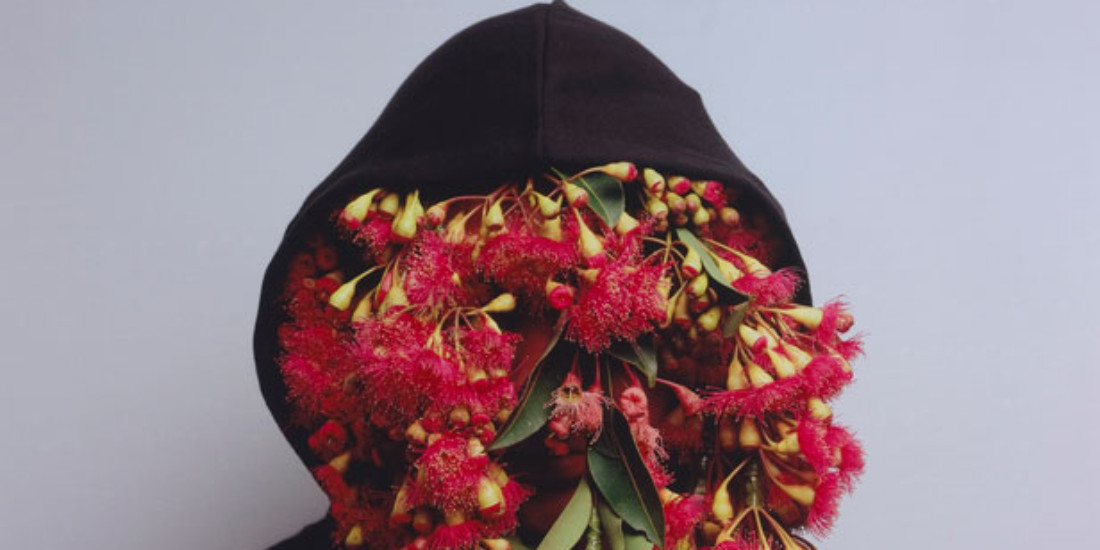 GOMA indigenous art exhibition