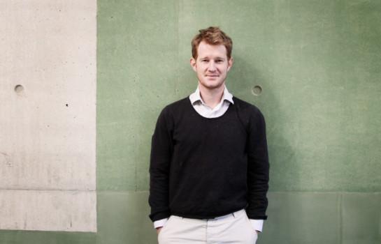 Gavin Bannerman