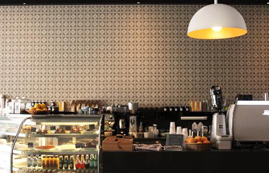 Chapter Two Espresso, Brisbane City