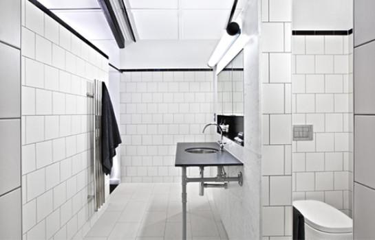 Australian interior design awards the weekend edition for Interior design agency brisbane