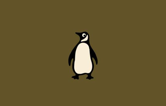 TWE War: Popular Penguins