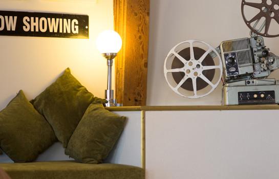 palace barracks cinemas petrie terrace the weekend edition. Black Bedroom Furniture Sets. Home Design Ideas