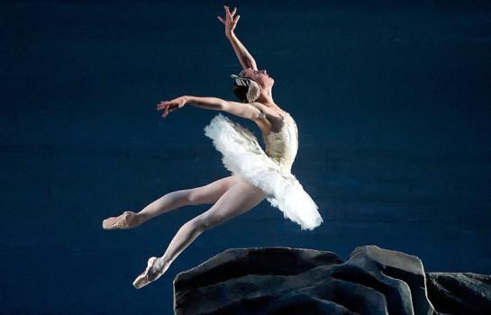 TWE American Ballet Theatre