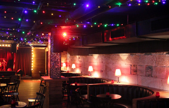 Sonny's House of Blues opens in Brisbane City