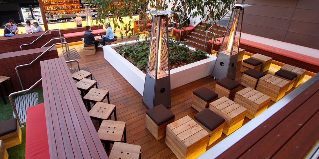 Australia day 2015 what is on in brisbane the weekend for Design hotel braunschweig