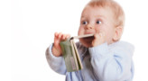 Best Start Babies, Books & Rhymes at Coopers Plains Library