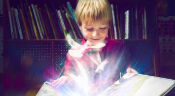 Children's Storytime at Stones Corner Library