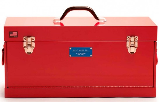 The round-up: Last-minute Father's Day gifts