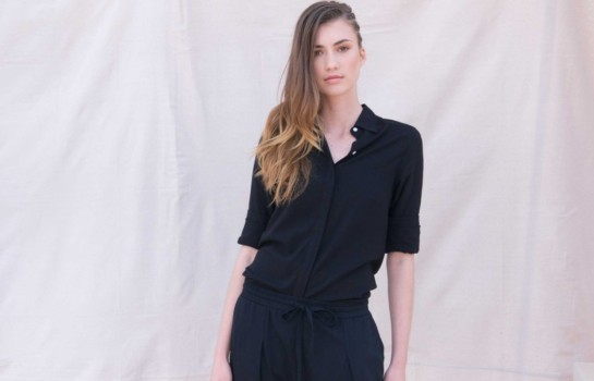 Eco label, The Great Beyond, launches its new Orbit Collection