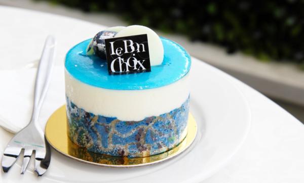 Le Bon Choix brings a slice of Paris to Brisbane's southside