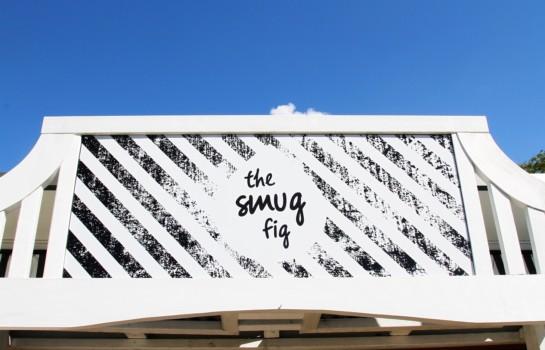 The Smug Fig