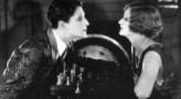 Roaring Twenties Cinema