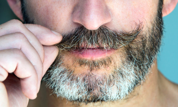 The round-up: Movember grooming must-haves