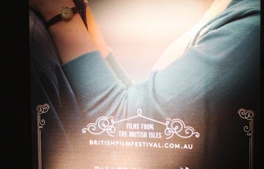 British Film Festival