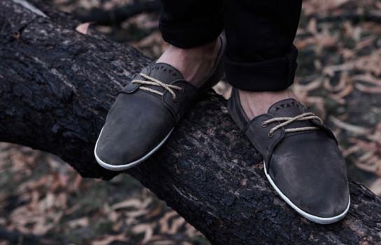 Mere handmakes covetable footwear