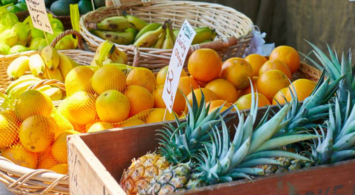 Carseldine Farmers and Artisan Markets
