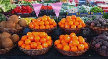 Brisbane MarketPlace – Rocklea