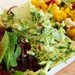 Botanica Real Food unveils its second salad and sweets haven in Teneriffe
