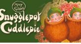 Snugglepot & Cuddlepie
