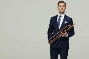 Blazing Baroque: Australian Brandenburg Orchestra