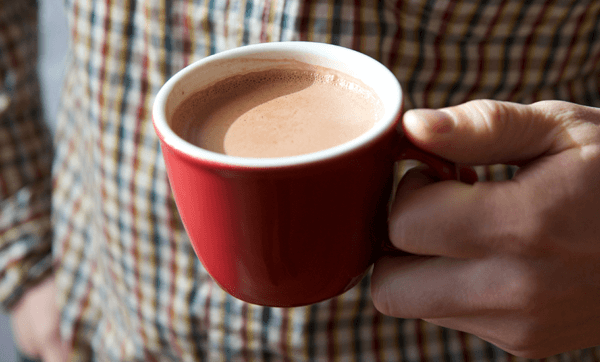 The round-up: the best hot chocolates to enjoy this winter