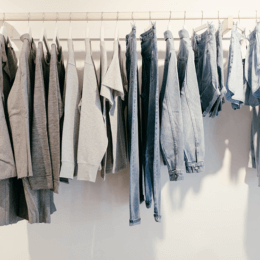 Assembly Label makes its Brisbane debut with James Street store