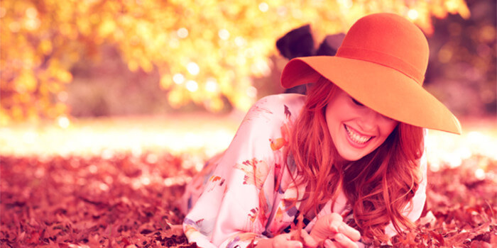 Chatting Big Hearted Business with Clare Bowditch