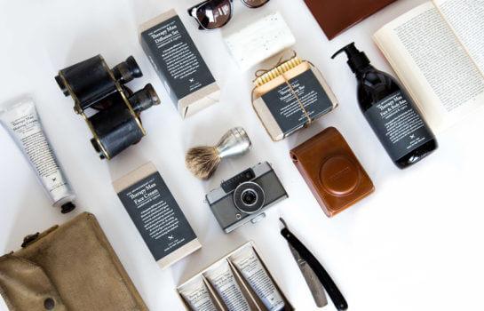 uppercut deluxe beard balm. Black Bedroom Furniture Sets. Home Design Ideas