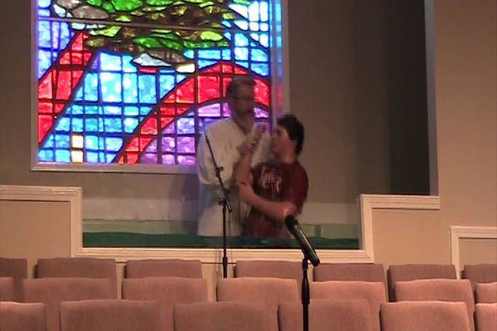 Paxton%20baptism-web