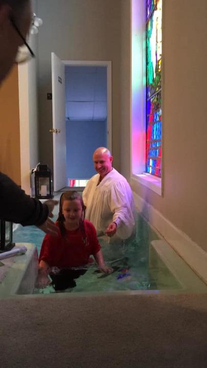 Christmas%20baptism%202019%20a-web