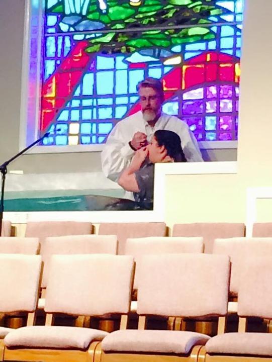 Jordan%20blackmon%20baptism-web