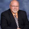 Dr. Robert Putt (Senior Pastor)