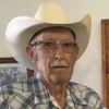 Pastor Chuck Melton/ Pastoral Care