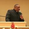Bishopcwilliamspreaching-thumb