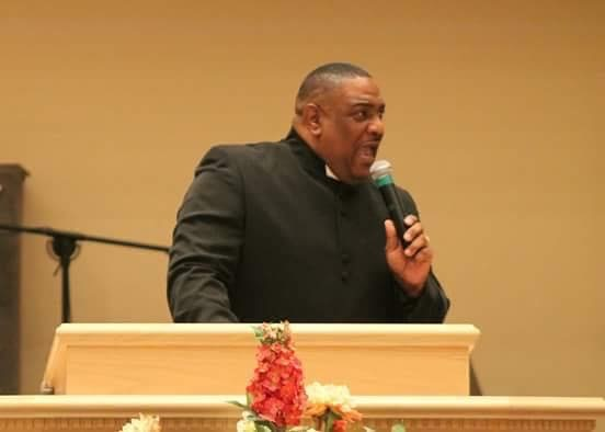 Bishopcwilliamspreaching-web