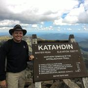 Katadan-medium