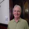 Robert Sullivan (Associate Pastor/Elder)