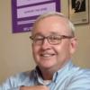 Peter Martin (Elder)