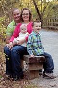 Aaronlittlefamily_2013smlr-medium