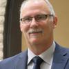 Keith Royal, Pastor