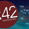 242-logo-2011-thumb