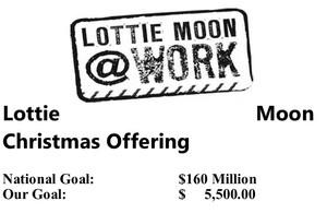 Lottiemoon-medium