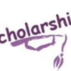 Scholarships-thumb