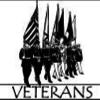 Veterans-thumb